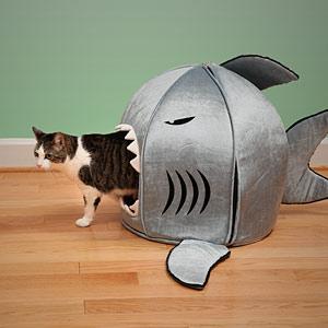cuccia Nano-tech per cani e gatti