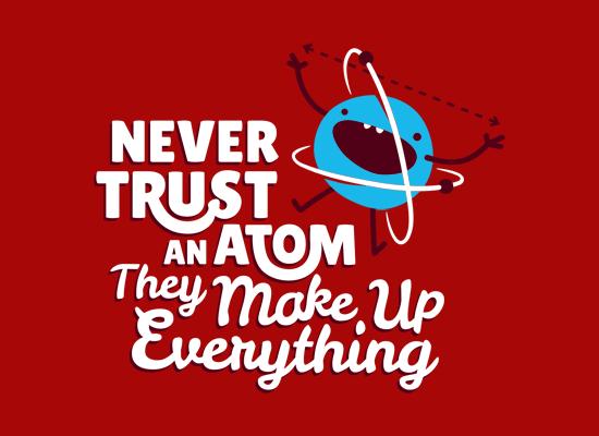 battuta atomi