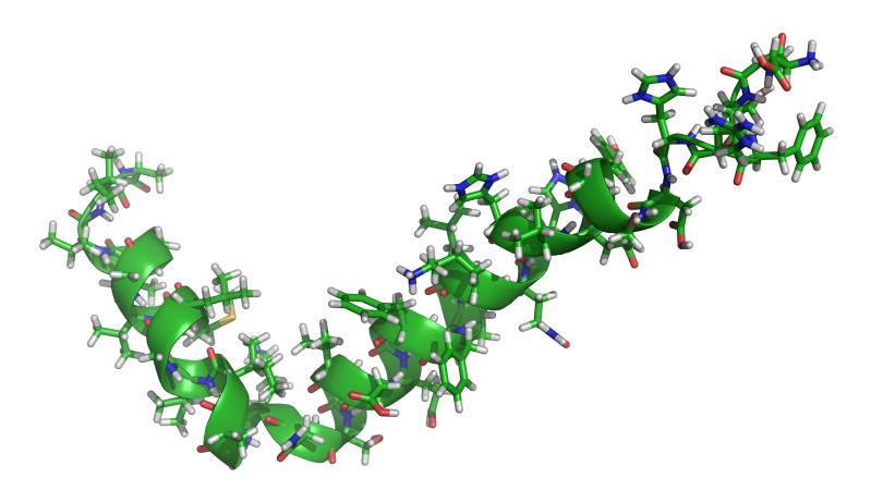 beta-amiloide