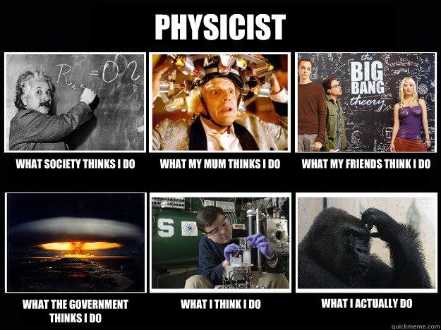fisici