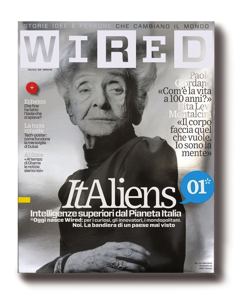 wiredcover